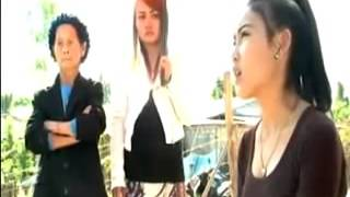 getlinkyoutube.com-Hmong New movieXab Thoj 1 2015 - Hlub Tau Hluag Tus