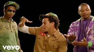 getlinkyoutube.com-DTP - Celebrity Chick ft. Ludacris, Chingy, Small World, Steph Jones