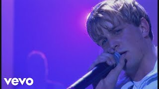 getlinkyoutube.com-Westlife - Somebody Needs You (Where Dreams Come True - Live In Dublin)