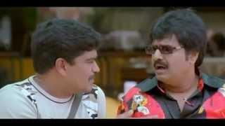 1977│Cell Murugan and Vivek Best Comedy Scene