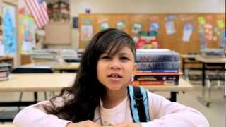 """Sandy Hook Elementary Tribute song """"Heaven""""  by """"BABY KAELY"""" directed and produced by WILL.I.AM"""