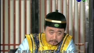 getlinkyoutube.com-施公奇案-麒麟蠱(2)