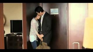 getlinkyoutube.com-jung woo sung kiss scene ENG