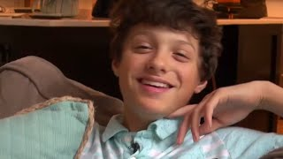 Caleb Bratayley YouTube Star Dies of Mysterious Medical Condition