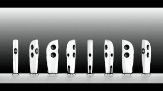 getlinkyoutube.com-Eskmo - Cloudlight (24-Bit Audio)