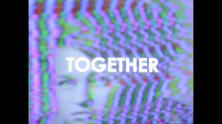 Selah Sue - Together (ft. Childish Gambino)