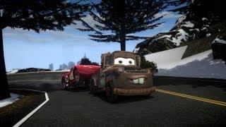 getlinkyoutube.com-GTA IV Tow Mater Cash Testing