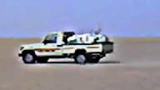 getlinkyoutube.com-التهريب في الصحراء