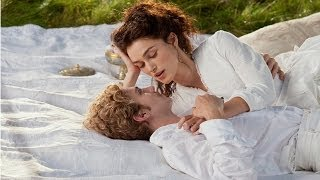 getlinkyoutube.com-Anna Karenina ( Keira Knightley & Aaron Taylor-Johnson )