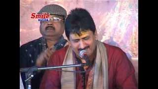 getlinkyoutube.com-radha rani hamari phoolon me by rakesh gulati ji