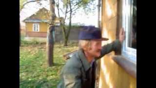 getlinkyoutube.com-Postrach Wsi-Piston