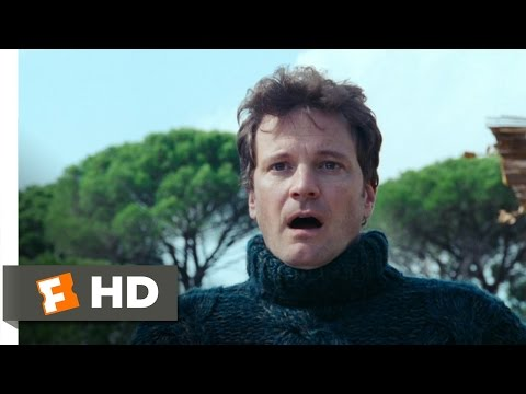 Love Actually (4/10) Movie CLIP - Jamie and Aurelia Go Swimming (2003) HD