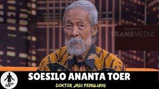 Semangat SOESILO TOER, Doktor Yang Jadi Pemulung | HITAM PUTIH (10/07/18) 2 4