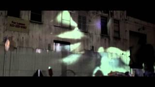 Ab-Soul - ILLuminate (feat. Kendrick Lamar)