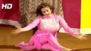 getlinkyoutube.com-UFF TOFANI RAAT VE - AFREEN KHAN UNSEEN HOT MUJRA - 2016 PAKISTANI MUJRA DANCE