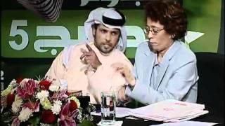 getlinkyoutube.com-nojoomtv com المتسابق اليمني طه سعد 