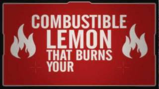 getlinkyoutube.com-Typography | Cave Johnson Lemons