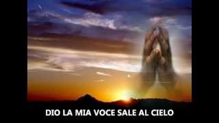 """getlinkyoutube.com-LA MIA PREGHIERA ELEVO A TE (CD """"GRAZIE"""" RnS 2012)"""