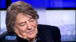 """getlinkyoutube.com-Jean-Pierre MOCKY : """"Il y a plein de nuls dans le cinéma"""""""