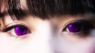getlinkyoutube.com-Hysteric Lolita ~感情的少女~ 『DISTRESS』 MV Long Ver.【ガールズロックバンド】