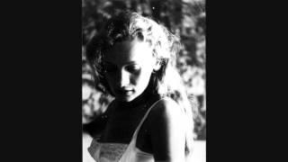 getlinkyoutube.com-Eliane Radigue - Jetsun Mila (1)