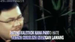getlinkyoutube.com-Doel Sumbang-Duriat.flv