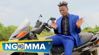 ENOCK BELLA - NITAZOEA| Official Video