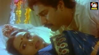 Pudhu Pudhu Arthangal   Rahman Enjoyed With Geetha   Romance Scenes   Tamil Movies