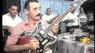 Astara toyu-Bilal Aliyev, Alqayit, Rehman(2/5)