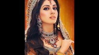 Qadam Keda live 2015 by Maiwand Lmar ( Pashto bride song )