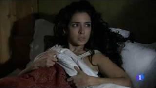 getlinkyoutube.com-Marga y Gonzalo una noche de amor