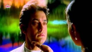 Chaha Hai Tujhko   Aamir Khan 1080p Full HD Song