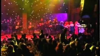 getlinkyoutube.com-Βοσκόπουλος - Γλυκερία - Live
