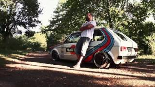getlinkyoutube.com-MK1 Garage Martini Racing MK1- thcinocb-video HD