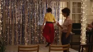 Jack Dylan Grazer dancing/Me, Myself And I