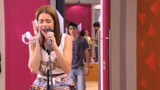 getlinkyoutube.com-Violetta canta y recuerda a Tomás y León (Podemos)