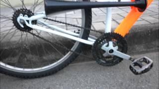 getlinkyoutube.com-bikes baixas.wmv