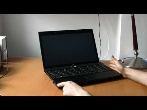 HP 4510s - ProBook - Celeron 1.8 GHz Support and Manuals