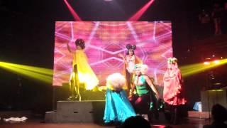 getlinkyoutube.com-Priscilla show (fidyana)