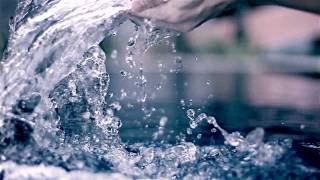 getlinkyoutube.com-Canon 60D Water Slow Motion and Color Grading Test