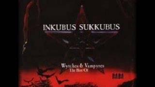 getlinkyoutube.com-Inkubus Sukkubus - Vampyre Erotica