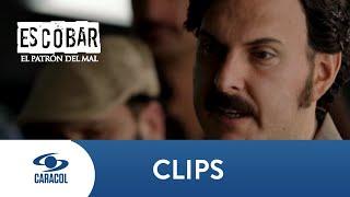getlinkyoutube.com-Escobar, el Patrón del Mal - Caracol TV