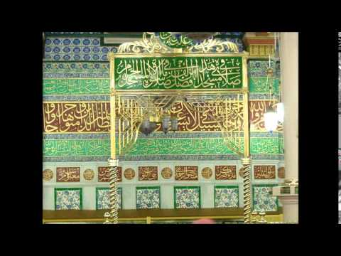 04 04 2013 juma bayan ( Audio Only )