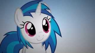 getlinkyoutube.com-top 9 Fan made my little pony songs