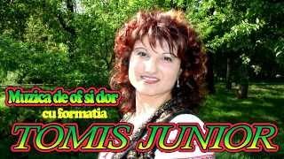 getlinkyoutube.com-TOMIS JUNIOR   MUZICA DE OF SI DOR