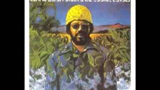 Lonnie Liston Smith / Devika (Goddess)