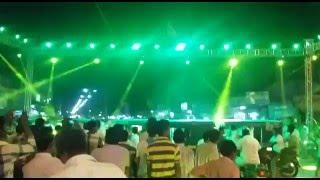 getlinkyoutube.com-SHIV JAYANTI @  SOLAPUR