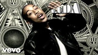 getlinkyoutube.com-Ludacris - What Them Girls Like ft. Chris Brown, Sean Garrett
