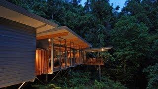 getlinkyoutube.com-How to design an energy efficient home