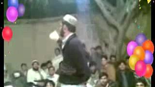 Pashto comdey ao de gazab bachay